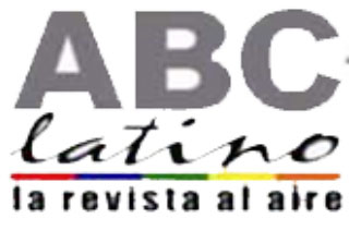 https://trublendlearning.com/wp-content/uploads/2019/04/ABC-Latino1.jpg