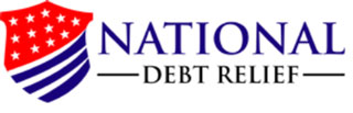 https://trublendlearning.com/wp-content/uploads/2019/04/National-Debt-Relief1.jpg