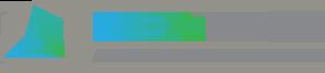 https://trublendlearning.com/wp-content/uploads/2019/05/NextechAR_logo.png