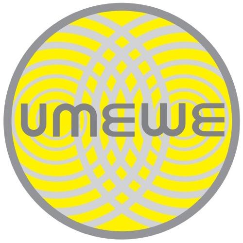 https://trublendlearning.com/wp-content/uploads/2019/05/umewe-logo.jpg