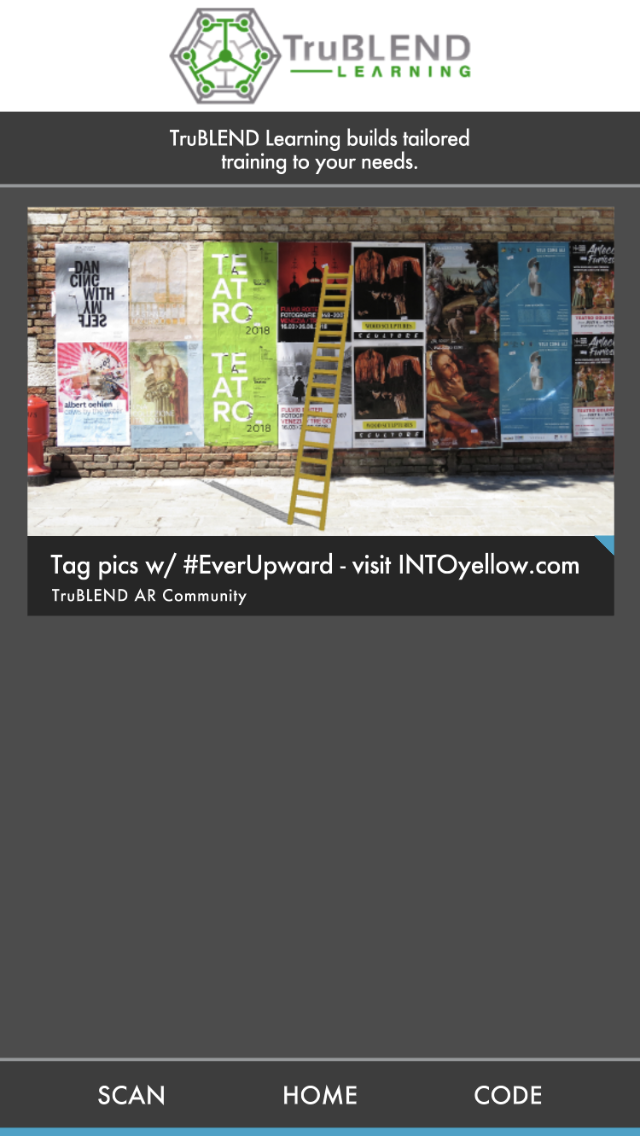 EverUpward_app_desc